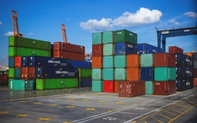 Curso básico de comercio exterior
