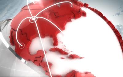 COMPRAS GLOBALES: ESTRATEGIA INTERNACIONAL Y OPERATIVA